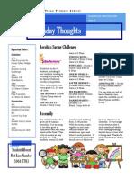 Newsletter 16-10-2014.pdf