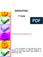 1ª AULA - MARKETING CONCEITOS.ppt (1).pptx