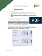 GuiaH_INST.pdf