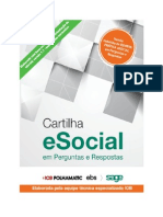 Cartilha_eSocial.pdf.pdf