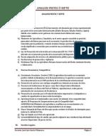 ANALISIS PESTEC Y SEPTE.docx