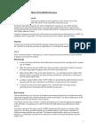 Documents--NETW360 W3 ILab Instructions