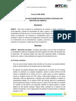 sección 624B.pdf