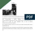PRIMERA GENERACIÓN.docx