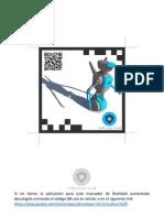 Marcador robot Virtualizar.pdf