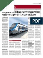 Aprobado PL del Tren de la Costa..pdf
