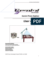 Gemini Photo Digitizer-User Manual.docx