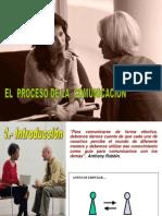 EL PROCESO DE LA comunicacion.ppt