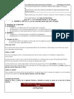 Las capacidades físicas básicas.pdf
