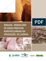 27012012124348manual_brasileiro.pdf