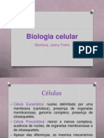 biologia celular - 1 semestre.pptx