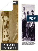 RevistaVillaDeValganon2009.pdf