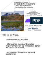 derechos de agua y jestion ciudadana.ppt
