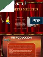 DIABETES MELLITUS FIN.pptx