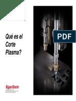 Que es el corte plasma.pdf