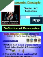 01-Basic Economic Concepts (64)