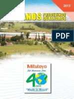 40anosMitutoyo Web