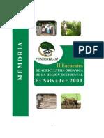 Memoria _II_Encuentro_Agricultura_Organica.pdf