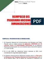 presentacion plan reimpulso 01-03-2010 correo.pptx