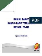 Capacitacion TETRA Movil.pdf