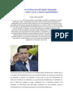 Descargar Documento.pdf