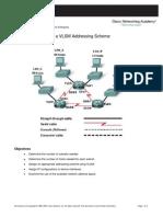Bonair Giovanni lab 4.2.5..pdf