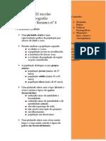 resumo-nc2ba-4-geo.doc