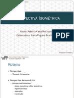 slidesaula.pdf