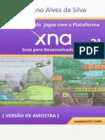 Desenvolvendo Jogos com a Plataforma XNA (Free)  - Por