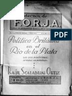 Política-británica-en-el-Río-de-la-Plata.-Raúl-Scalabrini-Ortiz.pdf
