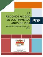 ejerciciospsicomotricidadprimerciclo-121106104247-phpapp02.doc