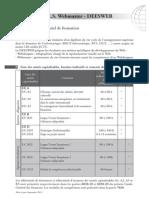 11-DEESWEB.pdf