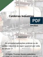 caldeirasindustriais-120302140616-phpapp01.ppt