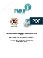 pmkb_esc_001_rev0.doc