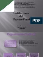 organizacion judicial.pptx