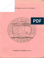 biblioteca muchas pautas.pdf
