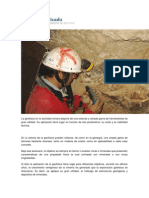 Geofísica Geoquimica.docx
