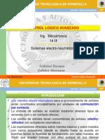 ELECTRONEU - 2014-III.pptx