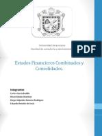 estados financieros combinados y consolidados.pptx