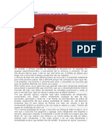 aulasobrerefrigerantes-121121142759-phpapp02.docx