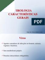 Caracteristicas_gerais_dos_virus.pdf