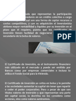 Certificado de Inversion.pptx