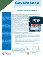 FALCONE - IT - DATASHEET - ERPGovernance.pdf