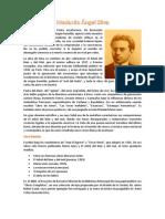 Medardo Ángel Silva.docx