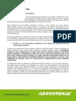 Qué_es_pesca_arrastre.pdf