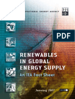 renewable_factsheet.pdf
