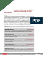 VARIOS_Dinamicas institucionales en situaciones de cambio_RIES_v5_n14.pdf