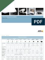 AXIS Guia de Comparação de Produtos.pdf