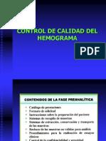 Control Calidad Hemograma para alumnos.ppt