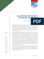reformas.pdf
